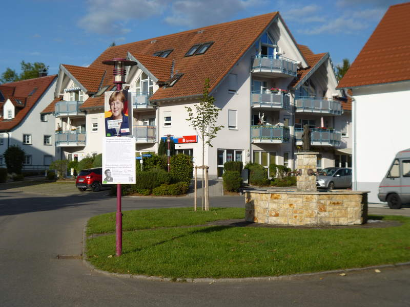 Bad Dürrheim 3a